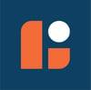 PHL_linkedin_logo_navy_bg_400x400-02